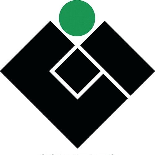 Partners tecnolab del lago maggiore srl for Lago srl
