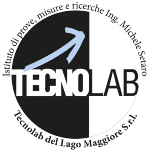 logo tecnolab