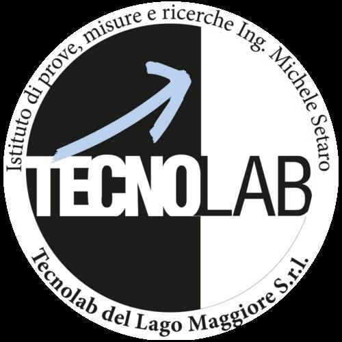 Contatti tecnolab del lago maggiore srl for Lago srl