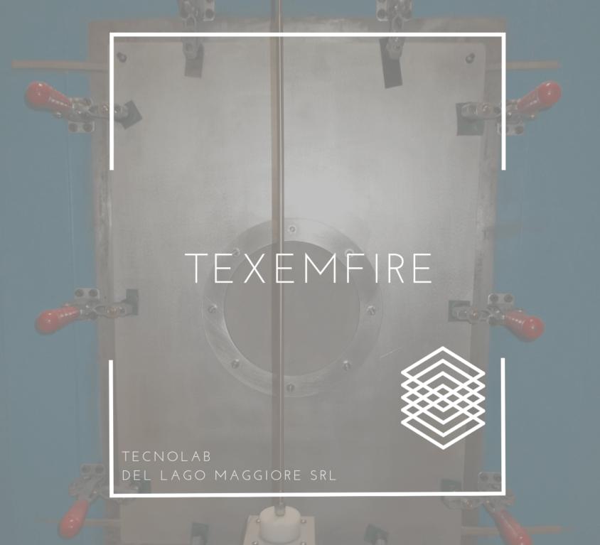 Progetto TexEMFiRe