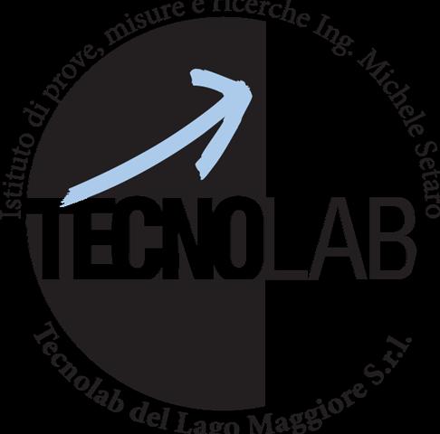 tl-main-logo
