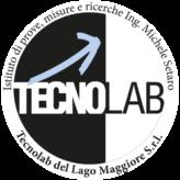 Tecnolab